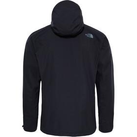 The North Face Dryzzle Jacket Men TNF Black